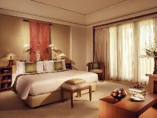 ザ ダルマワングサ ホテル2
