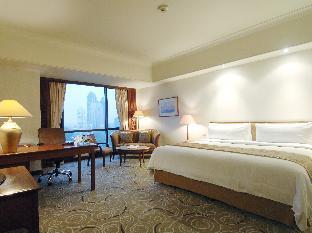 ヒルトン ホテル2