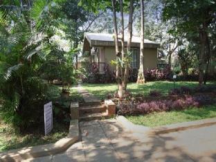 Kamath Residency Adventure Resort Алибаг
