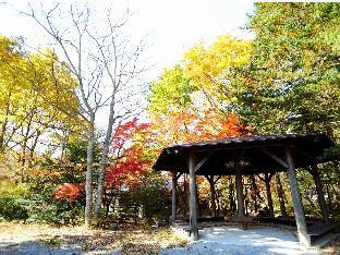 Ryokan Ikoisanso image