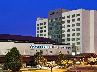The Westin Wilmington PayPal Hotel Wilmington (DE)