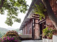 Hangzhou Serene Cicada Hotel Hupao Branch, Hangzhou