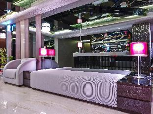Beauty Hotels Taipei - Hotel Bfun1