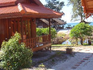 フロッグ ビーチ ハウス Frog Beach House