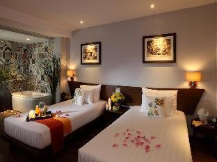 Silverland Sakyo Hotel & Spa2