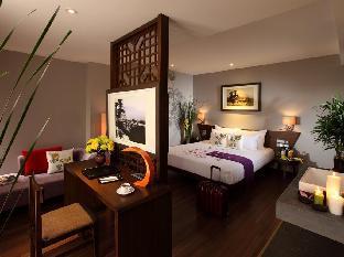 Silverland Sakyo Hotel & Spa3