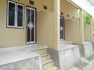 Anugerah Jaya Guesthouse