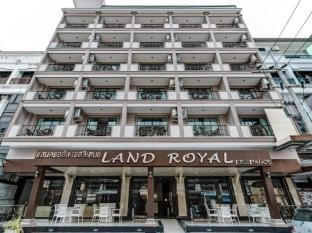 Land Royal Residence