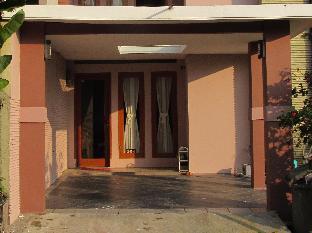 Berikut Hotel Melati Terbagus Di Bandung Harga Mulai Dari 325 Ribu