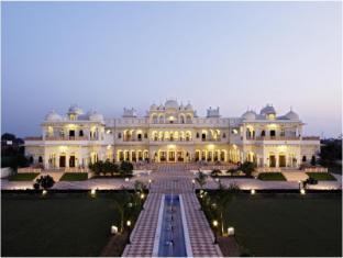 Laxmi Niwas Palace - Bharatpur