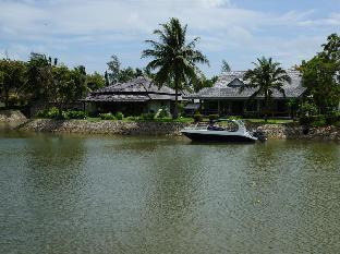 ラヨーン ヴィラ レンタル Rayong Villa Rental