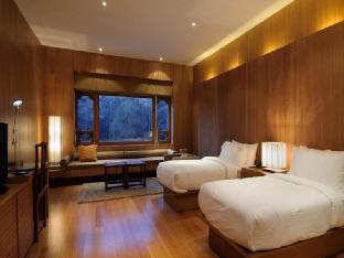 hotels.com Terma Linca Resort and Spa