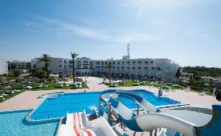Neptunia Beach Hotel