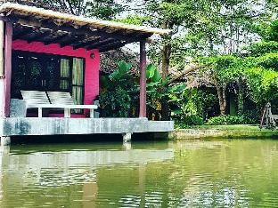 Thareeta Resort PayPal Hotel Amphawa (Samut Songkhram)