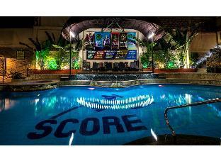 Score Birds Hotel1
