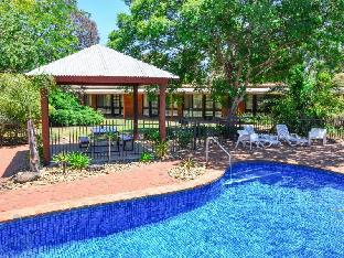 River Country Inn- Adult Retreat PayPal Hotel Moama