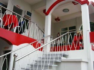 Chang V Atilano Pension House