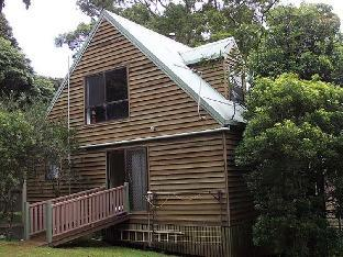 Bunya Haven Holiday House PayPal Hotel Bunya Mountains