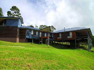 Bunya Romance Holiday House PayPal Hotel Bunya Mountains