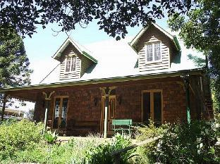 Colonial Cottage Holiday House PayPal Hotel Bunya Mountains