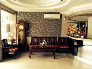 H3 Hotel