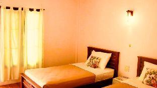 クン ヌン リゾート アンド ゲスト ハウス Khun Nun Resort and Guest House