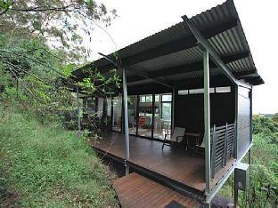 Ecos Studio Bunya Mountains Holiday Rental PayPal Hotel Bunya Mountains
