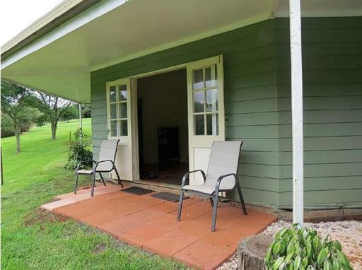 Hotel in ➦ Bunya Mountains ➦ accepts PayPal