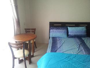 バンセーン ルーム フィーメイル ドミトリー Bangsean Room Female Dormitory