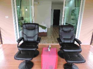 Khaosok Good View Resort discount