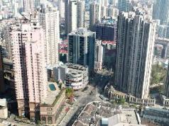 Shanghai Yuanda Service Apartment, Shanghai