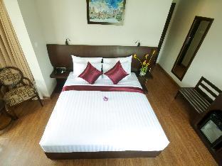 Sonnet Saigon Hotel4