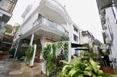 Banlan House, Hangzhou