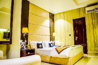 Hotel Puran Palace Амбала