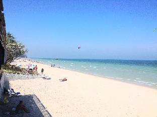 booking Hua Hin / Cha-am Baan Sanpluem Hua Hin By The Sea hotel