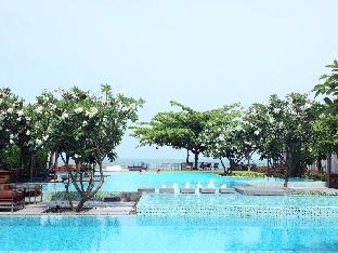 Baan Sanpluem Hua Hin By The Sea 3 star PayPal hotel in Hua Hin / Cha-am