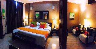 The Beehive Hotel PayPal Hotel Male City and Airport
