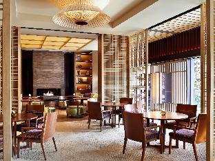 京都丽思卡尔顿酒店 image