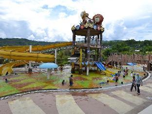 Bess Resort and Waterpark