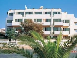 Reviews Hotel Montemar