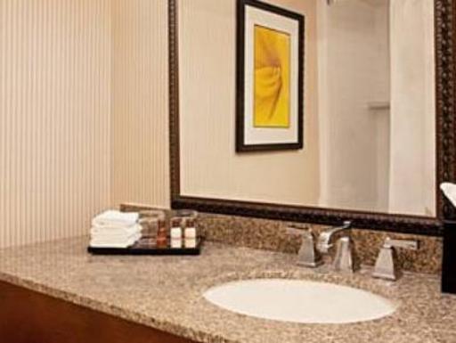 ➦  Starwood Hotels & Resorts Worldwide    (Georgia) customer rating