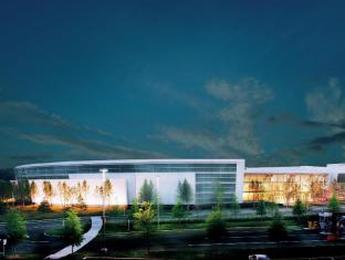 Sheraton Atlanta Airport Hotel PayPal Hotel Atlanta (GA)