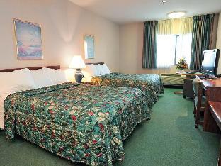 hotels.com Shilo Inn Moses Lake Hotel