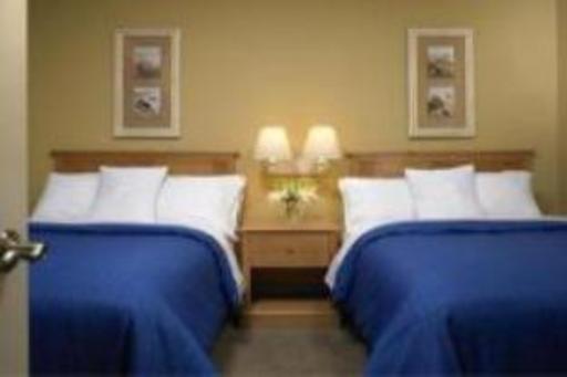Sheraton Broadway Plantation Resort Villas PayPal Hotel Myrtle Beach (SC)