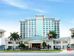 Grand View Hotel, Dongguan