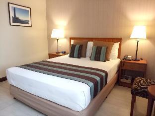 ホテル キンバリー2