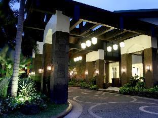 スロ リヴィエラ ホテル1