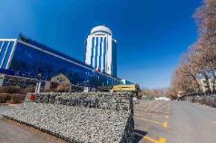 Changchun Garden Hotel, Changchun