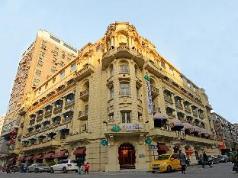 Wuhan Wanyou Well Hotel, Wuhan