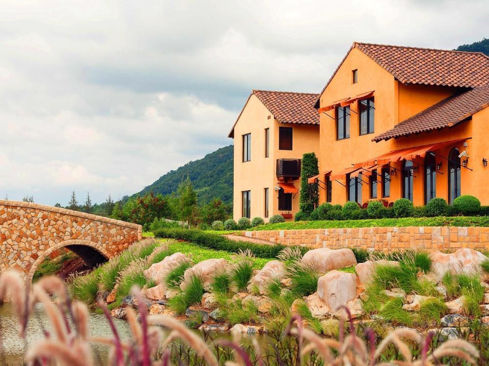 Hotel La Casetta by Toscana Valley